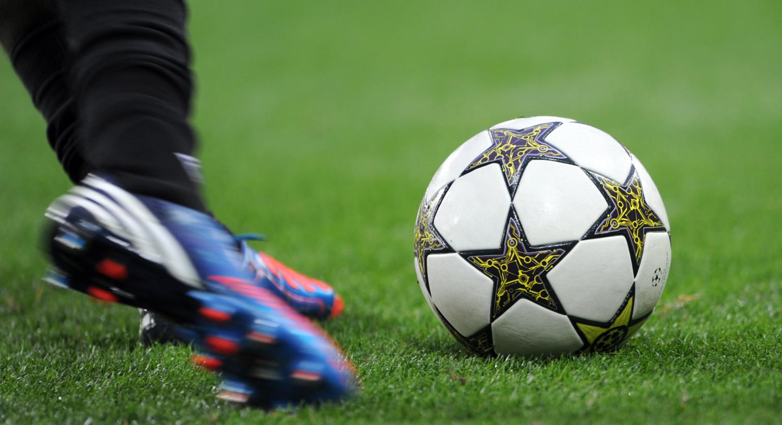 voetbal[1]