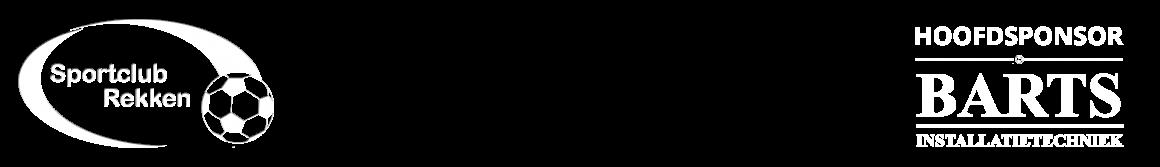 Officiële website SP. Rekken Logo