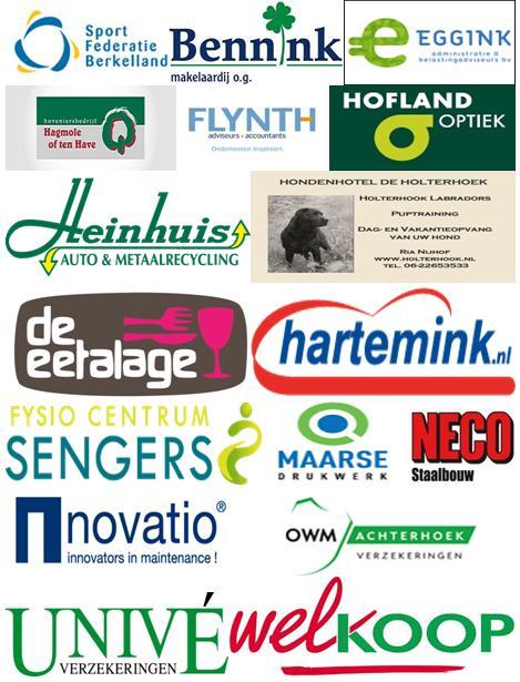bedrijven steunen sp rekken deel 4