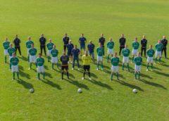 Sportclub Rekken begint nieuw seizoen goed op bezoek bij MEC